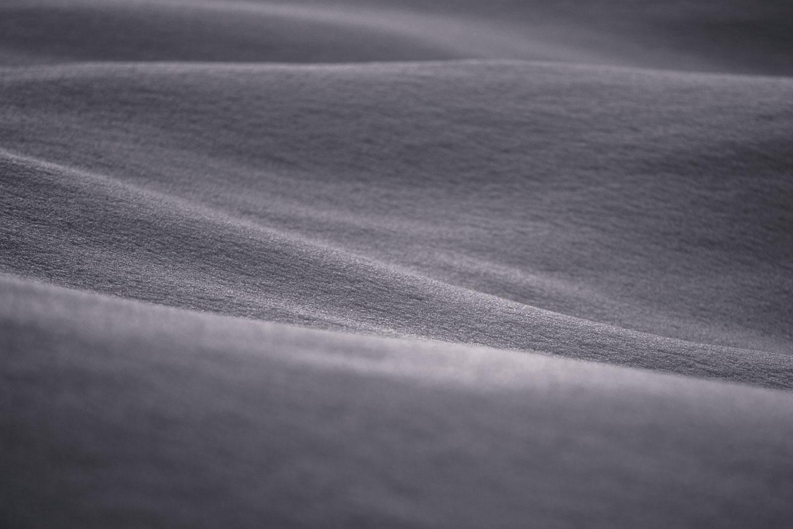 Schnee, Tirol
