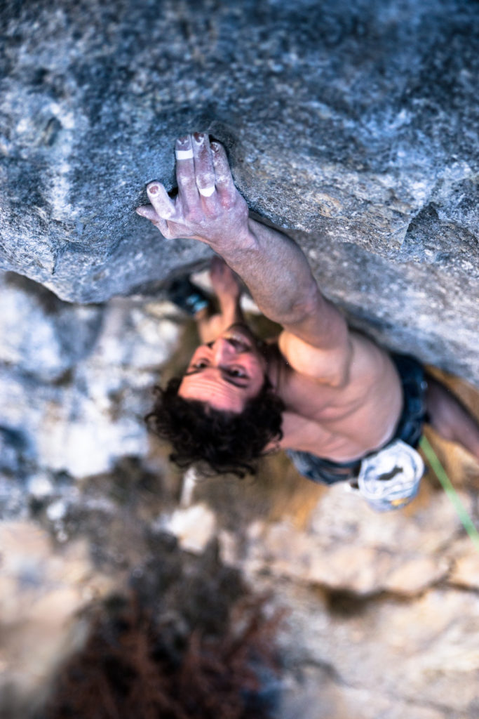 Alex Rohr Transcription Charmey 9a